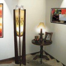 Фото из портфолио Колубийская мебель ручной работы. – фотографии дизайна интерьеров на INMYROOM