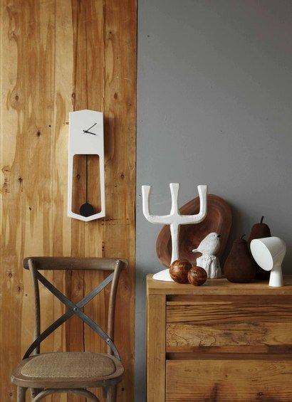Фотография: Декор в стиле Эко, Лофт, Индустрия, Люди, Греция – фото на INMYROOM