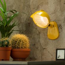 Фото из портфолио Настольная лампа - лучший подарок – фотографии дизайна интерьеров на InMyRoom.ru