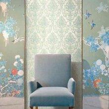 Фотография: Мебель и свет в стиле Кантри, Восточный, Декор интерьера, Декор дома – фото на InMyRoom.ru