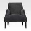 Кресло Lush
