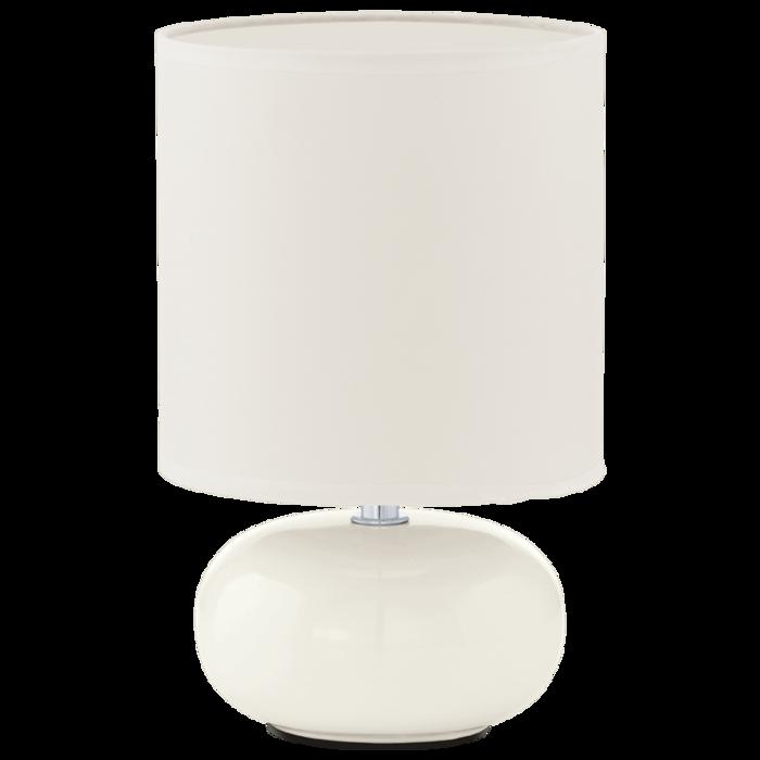 """Настольная лампа Eglo """"Trondio"""""""