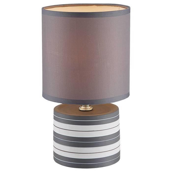 """Настольная лампа Globo """"Laurie"""""""