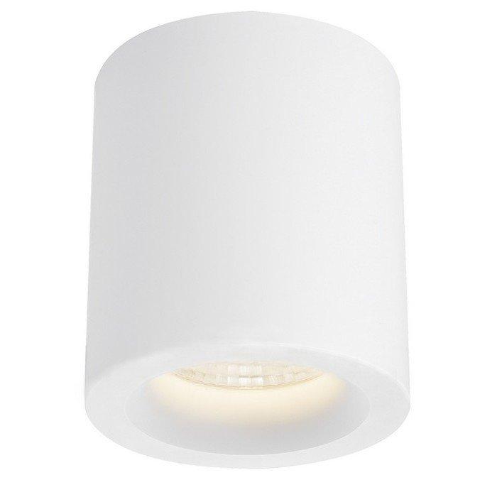 """Потолочный светильник Arte Lamp """"Ugello"""""""