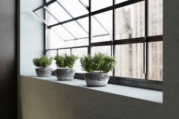 Фото из портфолио KITCHEN | STYLISH FUNCTIONAL – фотографии дизайна интерьеров на INMYROOM