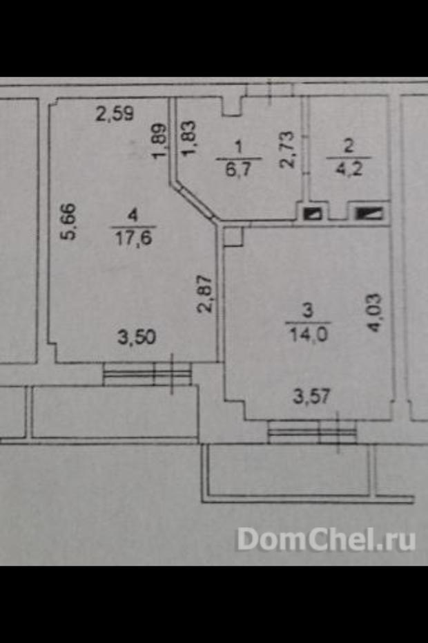 Помогите пожалуйста с интерьером прихожей 6,3 кв.м