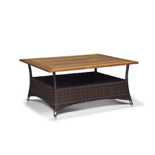 "столик серо - коричневый ""Пьемонт"""