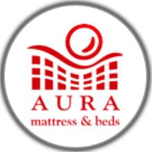 """Фото из портфолио """"AURA MATTRESS"""" – фотографии дизайна интерьеров на INMYROOM"""