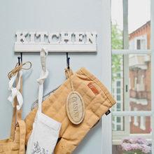 Фотография: Аксессуары в стиле Кантри, Квартира, Дома и квартиры, IKEA – фото на InMyRoom.ru