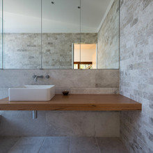 Фото из портфолио Частный дом в Австралии – фотографии дизайна интерьеров на INMYROOM
