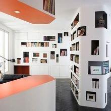 Фотография: Декор в стиле Скандинавский, Декор интерьера, Хранение, Стиль жизни, Советы – фото на InMyRoom.ru