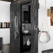 Фото из портфолио Ферма в Эрмело – фотографии дизайна интерьеров на INMYROOM