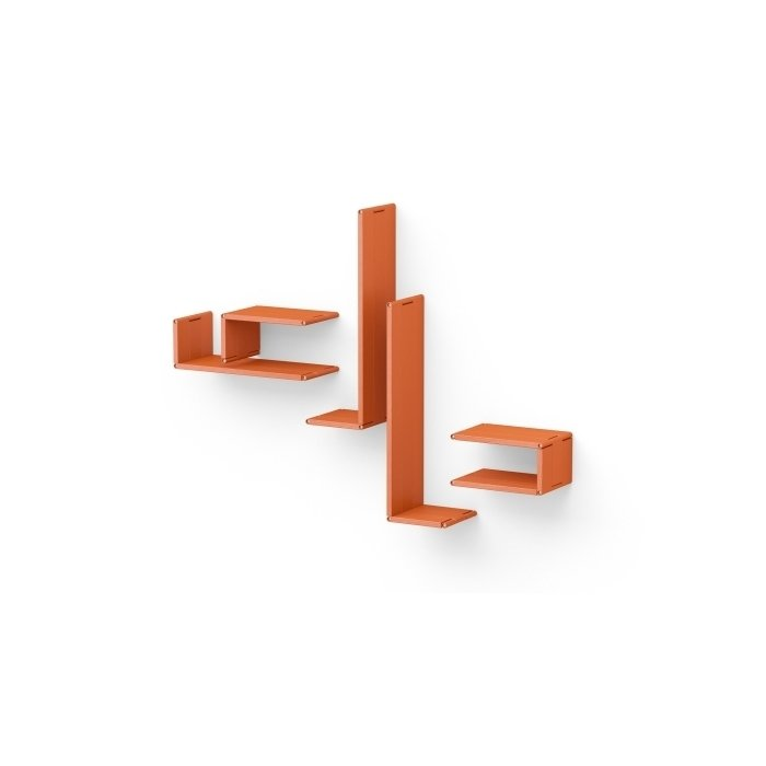 Полка Flex Shelf Set 85