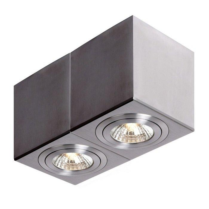 Потолочный светильник Lucide Cos