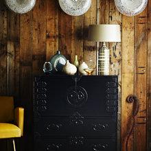 Фотография: Декор в стиле Кантри, Декор интерьера, DIY, Цвет в интерьере – фото на InMyRoom.ru
