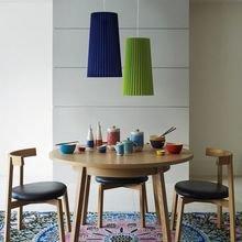 Фотография: Кухня и столовая в стиле Современный, Декор интерьера, Текстиль, Ковер, Пол – фото на InMyRoom.ru