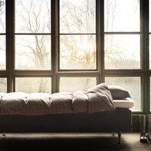 Фото из портфолио Фотограф  Pia Ulin  – фотографии дизайна интерьеров на InMyRoom.ru
