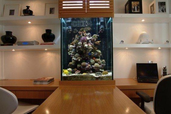 Фотография: Декор в стиле Современный, Эко, Декор интерьера, Мебель и свет, Декор дома – фото на INMYROOM