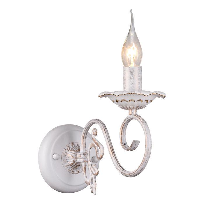 """Бра """"Tilly"""" Arte Lamp"""