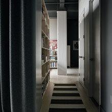 Фото из портфолио Стайлинг интерьера : дом фотографа Пиа Улин – фотографии дизайна интерьеров на INMYROOM