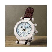 Часы Рузвельт
