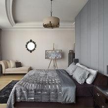 Фото из портфолио квартира_в_Брюсовом_переулке – фотографии дизайна интерьеров на INMYROOM