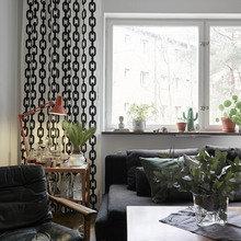Фото из портфолио Традиционный скандинавский интерьер – фотографии дизайна интерьеров на INMYROOM