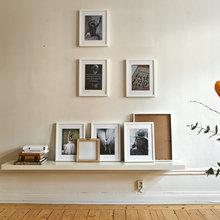 Фото из портфолио  VALHALLAVÄGEN 38 ÖG – фотографии дизайна интерьеров на InMyRoom.ru