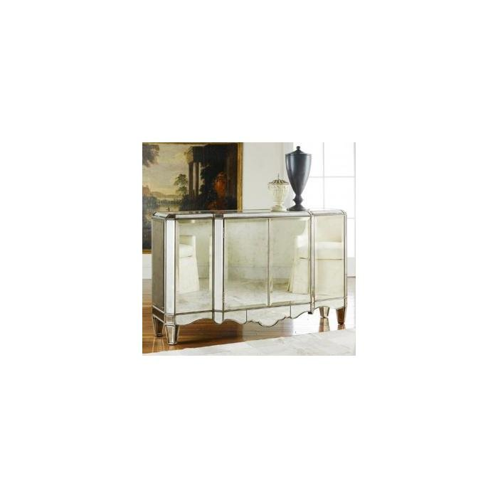 Сервант MIRRORED SIDEBOARD