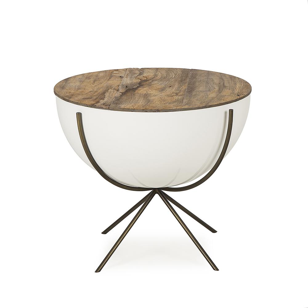 Купить Приставной столик Thomas Bina Danica Bowl, inmyroom, США