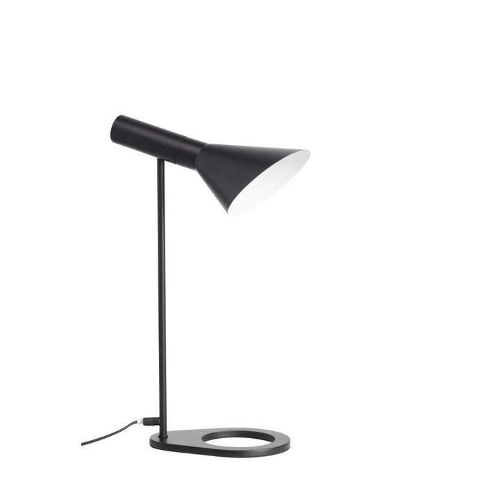 """Настольная лампа """"AJ Table Lamp"""""""