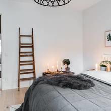Фото из портфолио Как сделать дом не только лучшим, но и безопасным.... – фотографии дизайна интерьеров на INMYROOM