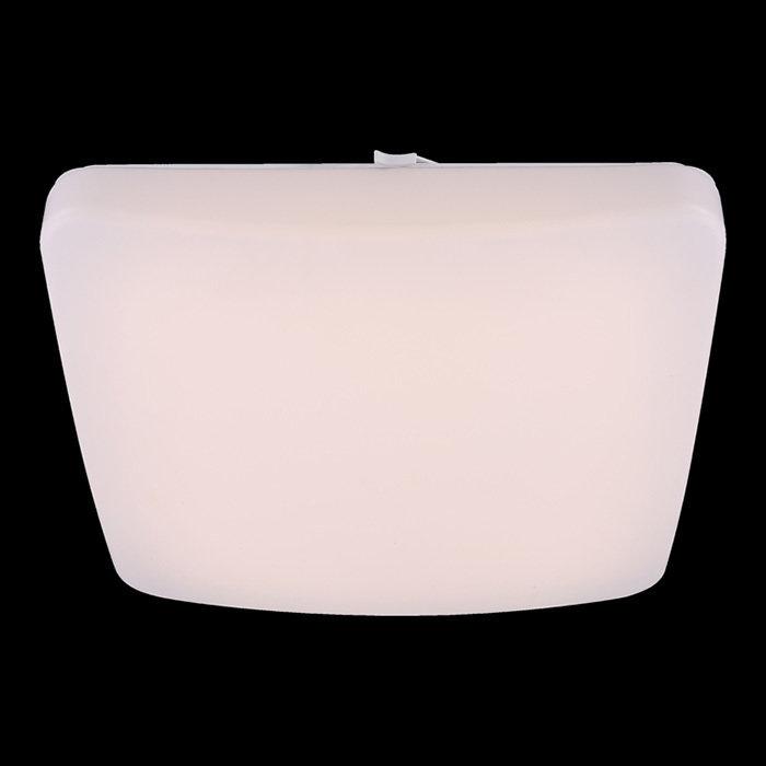 Потолочный светильник Globo  Danylo
