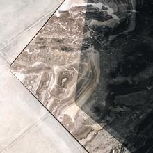 Фото из портфолио Arketipo – фотографии дизайна интерьеров на INMYROOM