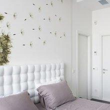 Фото из портфолио Яркий элегантный интерьер – фотографии дизайна интерьеров на INMYROOM