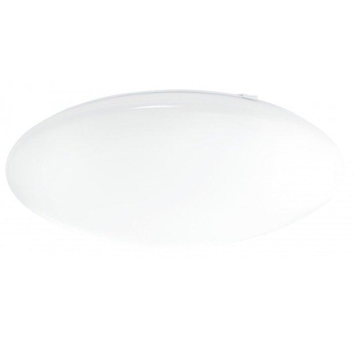 Потолочный светильник Eglo Giron