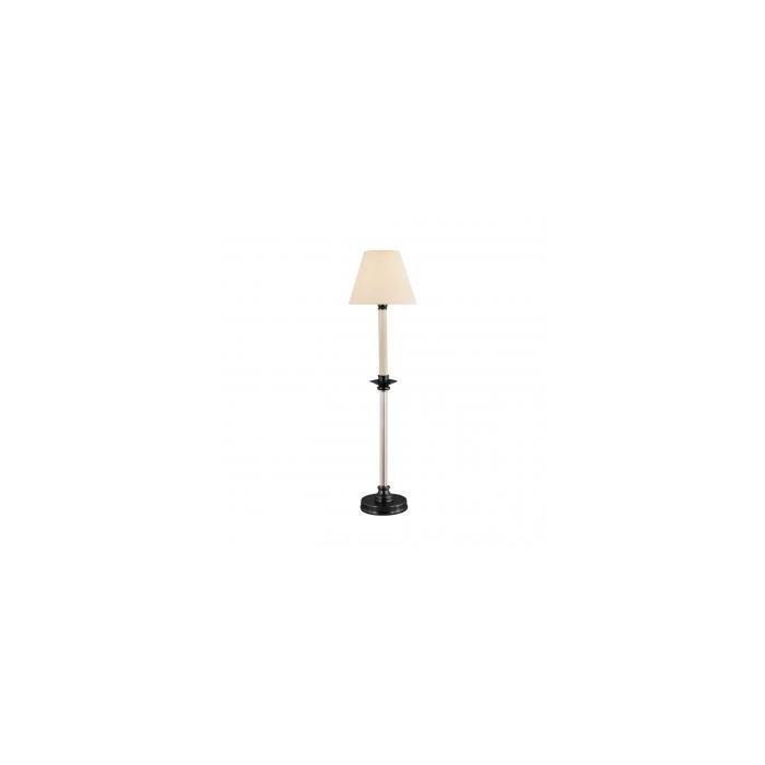 Настольная лампа Frustum Table Lamp