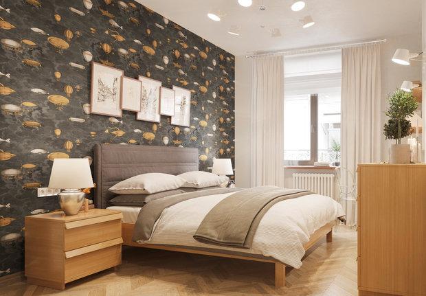 Дизайн: Юлия Чернова и Алина Ануфриева