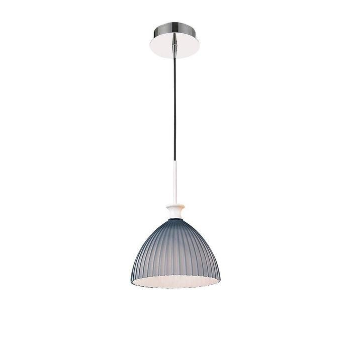 Подвесной светильник Lightstar Simple Light