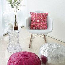 Фотография: Мебель и свет в стиле Скандинавский, Современный, Восточный – фото на InMyRoom.ru