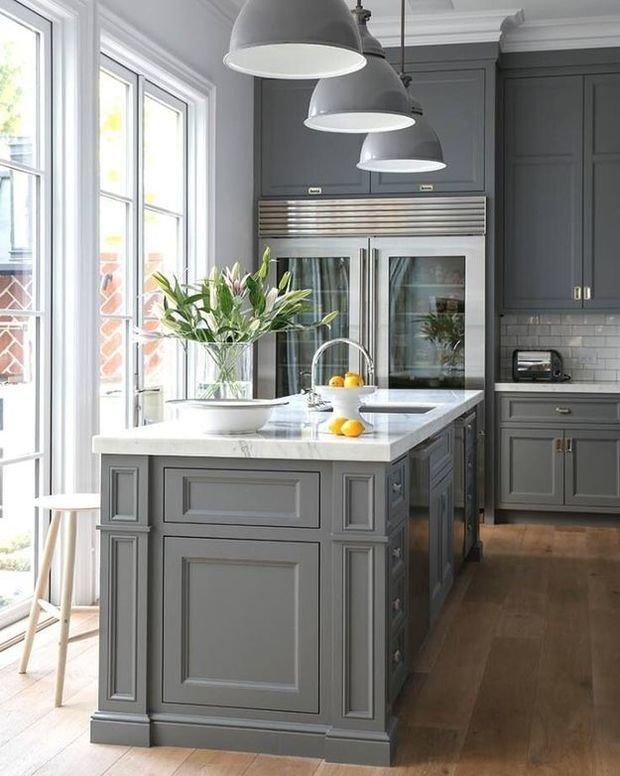 Фотография:  в стиле , Кухня и столовая, Гостиная, Советы, Beindesign, как объединить кухню с гостиной, ошибки в совмещении кухни с гостиной, кухня-гостиная дизайн – фото на InMyRoom.ru
