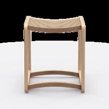 "Барный стул unikamoblar ""Degerfors S"" дуб"