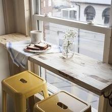 Фотография: Кухня и столовая в стиле Эко, Советы, Finnish – фото на InMyRoom.ru