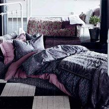 Фотография: Спальня в стиле Кантри, Декор интерьера, Мебель и свет, Декор дома – фото на InMyRoom.ru
