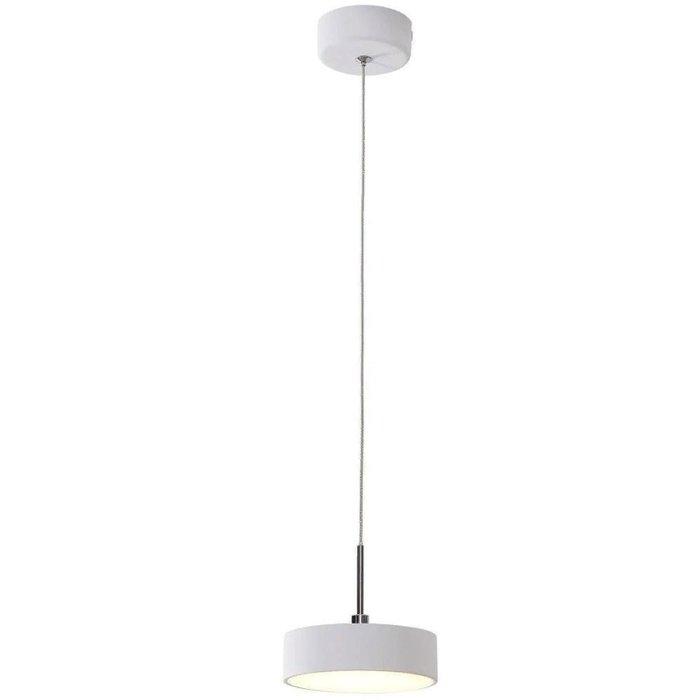 Подвесной светодиодный светильник Тао