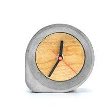 Часы Garage Factory