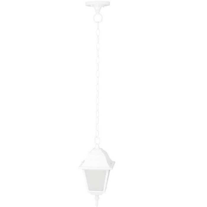 Уличный подвесной светильник ARTE LAMP BREMEN
