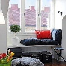 Фотография: Декор в стиле Современный, Декор интерьера, DIY, Декор дома, Системы хранения – фото на InMyRoom.ru