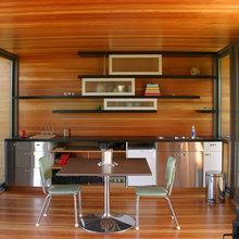 Фотография: Кухня и столовая в стиле Современный, Хай-тек, Декор интерьера, Дом, Дома и квартиры, IKEA – фото на InMyRoom.ru