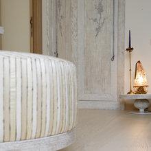 Фотография: Декор в стиле Кантри, Классический, Современный, Восточный, Декор интерьера, Квартира, Цвет в интерьере, Дома и квартиры, Белый, Пентхаус, Наталья Гусева – фото на InMyRoom.ru